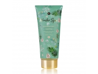Dušigeel Winter Spa 200ml