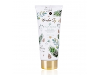 Kehakreem Winter Spa 200ml