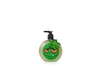 Vedelseep Halloween 300ml