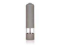 Pipraveski elektriline 22,5cm Alegria