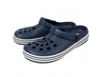 Sandaalid CRV Nigu nr 44