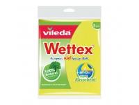 Svammlapp Vileda Wettex  26,5x20,3cm