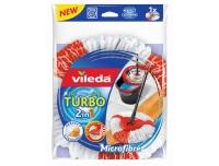 Varumopp TURBO Vileda EasyWring&Clean