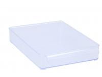 Külmkapisahtel 30x20,5x5cm plastik