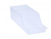 Külmkapisahtel 36x14x11cm plastik