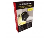 Küünarliigese tugiside Dunlop