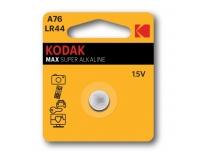 Patarei Kodak Ultra A76