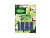 Väetisepulgad Vilmorin orhideele 12tk