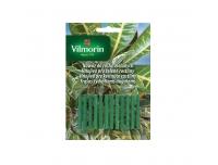 Väetisepulgad Vilmorin rohel.taimed 12tk