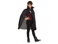 Dracula keep 75cm lastele