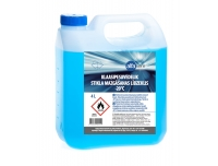 Klaasipesuvedelik -20 4L etanooliga