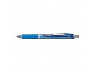 Geelpliiats EnerGel 0,5mm sinine