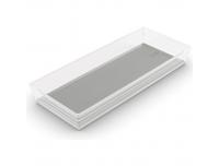 Karp Sistemo-8  15x37,5 x5cm