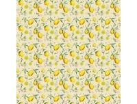 Vakstu 140cm Suvised sidrunid