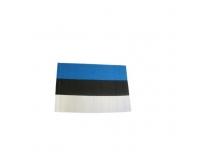 Majalipp105x165cm UV kaitsega Premium