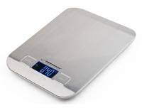 Köögikaal Esperanza maksim.5kg