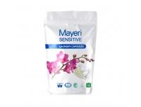 Pesugeelikapslid Mayeri Sensitive 32tk