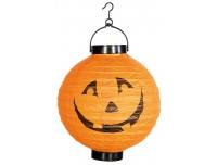 Latern Halloween 20cm  paberist