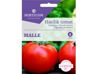 HC Harilik tomat Malle 0,25g