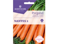 HC Porgand Nantes 2,5g