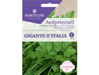 HC Aedpetersell Gigante d´Italia 2g