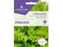 HC Lehtsalat Frillice 30seemet