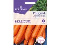 HC Porgand Berlicum 5g