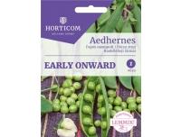 HC Aedhernes Early Onward 25g