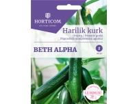 HC Harilik kurk Beth Alpha 2g