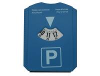 Parkimiskell/jääkraabits 4in1