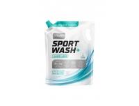 Pesugeel Sport Wash 1,5L