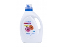 Pesugeel Mayeri Color 2L