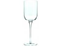 Valge veini pokaal Sensei 270ml 6tk