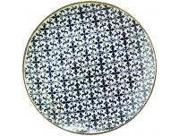 Taldrik Mosaic 2tk/kmpl 8tolli