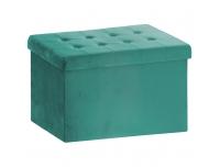 Tumba FoldBig 76x38cm panipaik roheline
