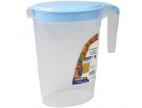 Joogikann 2L plastik