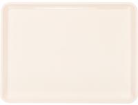 Kandik kandil 36x26,5x2cm beež