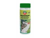 Sipelgate tõrjepulber Detia 250g