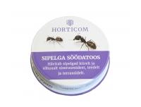 Söödatoos mustadele sipelgatele Detia 5g