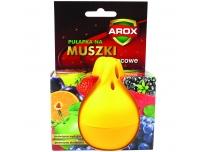 Äädikakärbse püünis Arox 15ml