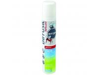 Spray sääsk-puuk-parmDiffusil100ml laste
