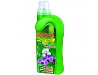 Geelväetis orhideedele Agrecol 500ml