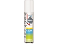 Spray Diffusil 100ml lastele
