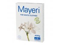 Pesupulber Mayer 400g White