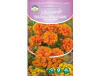 Madal peiulill Vita Verde Mandarin 0,4g