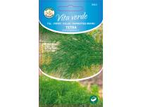 Till Vita Verde Tetra 3g