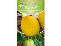Melon Ananas Vita Verde 1g
