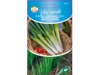 Salatisibul Vita Verde White Lisbon 1g