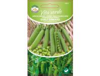 Hernes Early Onward Vita Verde 10g