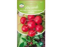 Redis Vita Verde Carmen 3g